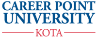 Logo for CAREER POINT UNIVERSITY